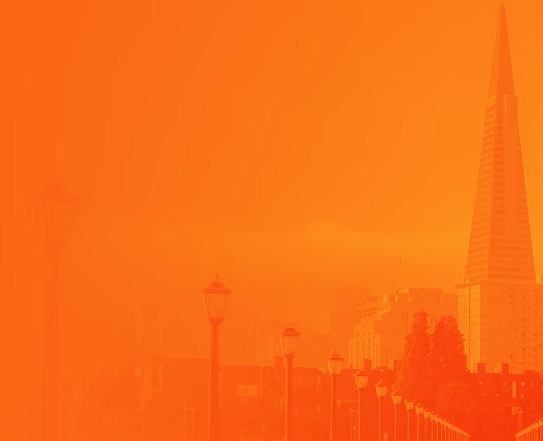 orange-bg.png