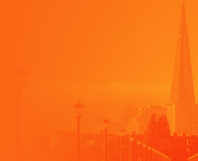 orange-bg.png