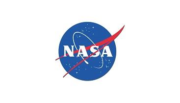 nasa-logo-367x211